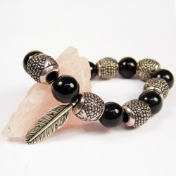 Spirit Warrior Bracelet