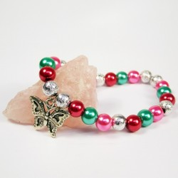True Colours Bracelet